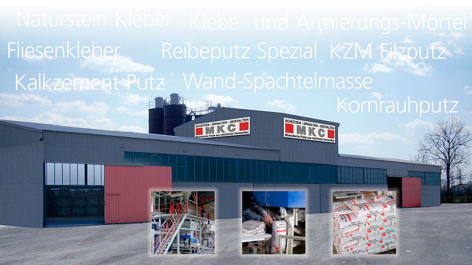 MKC-Home-Bild